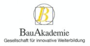 logo_bau_akademie@2x